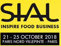 Chengde Yaou  co., LTD. is about to join SIAL Paris Booth
